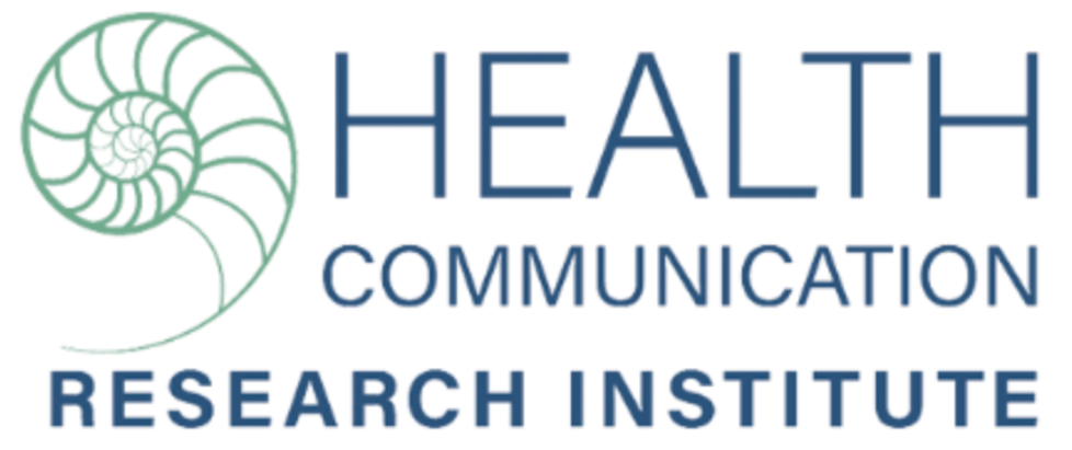 The Health Communication Research Institute, Inc